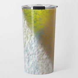 Surf on Colors (2) Travel Mug