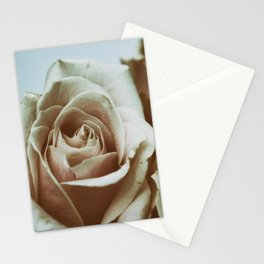 Fading Beauties Stationery Cards
