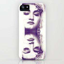Filmy iPhone Case