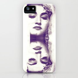 Filmy iPhone Case