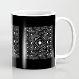 text Coffee Mug
