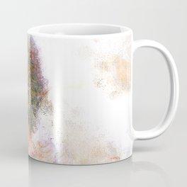 La chica maravillosa Coffee Mug