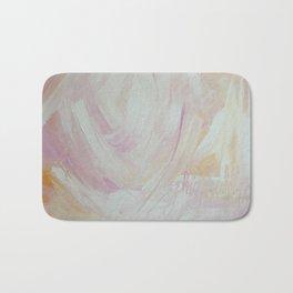 Pink Lady Bath Mat