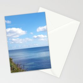 Foresight Stationery Cards