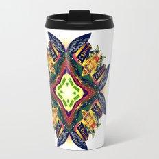 5th Avenue Travel Mug