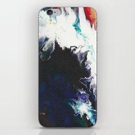 188 iPhone Skin