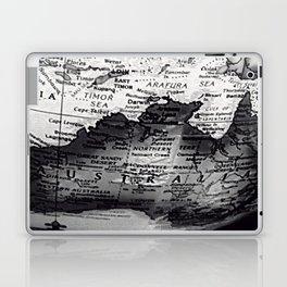 Darwin Laptop & iPad Skin