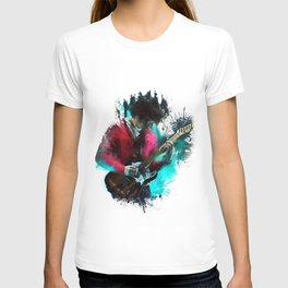 Jonny T-shirt