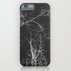 Branches and Sky Slim Case iPhone 6s