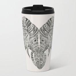 Huge Heart Travel Mug