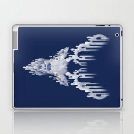RAINdeer Laptop & iPad Skin