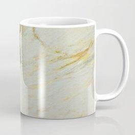 Polished Marble Stone Mineral Texture 5 Coffee Mug
