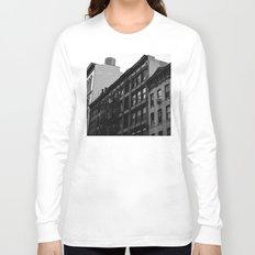 Soho XXI Long Sleeve T-shirt