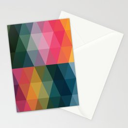 If I only knew Stationery Cards