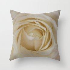 Endless love Throw Pillow