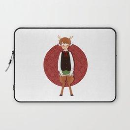 Deerboy Laptop Sleeve