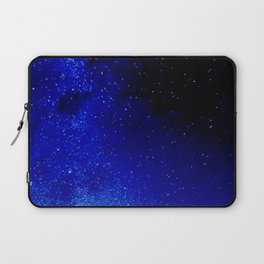Milkyway Laptop Sleeve