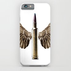 Caliber 30 Bird iPhone 6s Slim Case