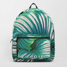 Intemporel #society6 #decor #buyart Backpack