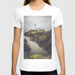 Fanad Lighthouse T-shirt