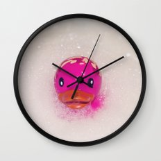You're the One Wall Clock