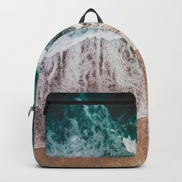 sea 4 Backpack