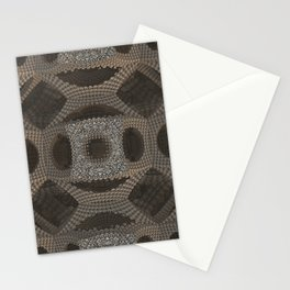 The firsthands Stationery Cards