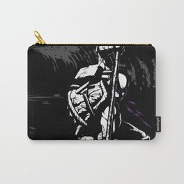 TMNT Donny Carry-All Pouch