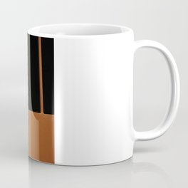 Puppy love Coffee Mug