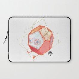 Pal-Penta Laptop Sleeve
