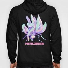 mealzoned Hoody