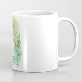 Nicolae Gregorescu! Coffee Mug