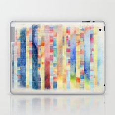 Amalgamate Laptop & iPad Skin