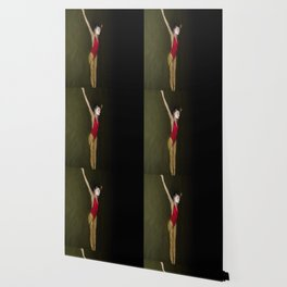 Otherside Wallpaper