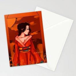 Naoko Stationery Cards