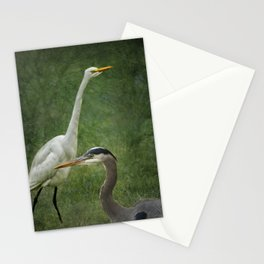 The Greats Stationery Cards