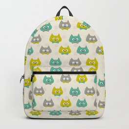 Litte Cats Backpack