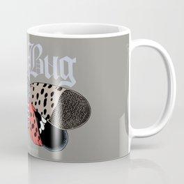 Bad Bug Coffee Mug