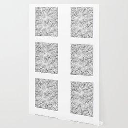 Incline Wallpaper