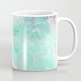 Marble II Coffee Mug