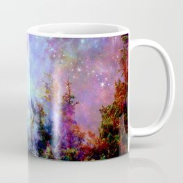 may your day be filled with magic Coffee Mug