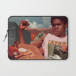 Colors Laptop Sleeve
