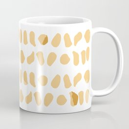 You're the Honey Mustard to My Chicken Nuggets. Coffee Mug