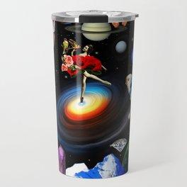 Precious Universe Travel Mug