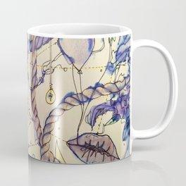 Dream:land Coffee Mug