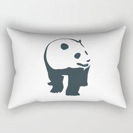 Protect me Rectangular Pillow