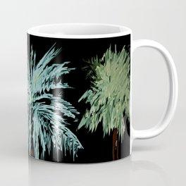 Guardians Coffee Mug