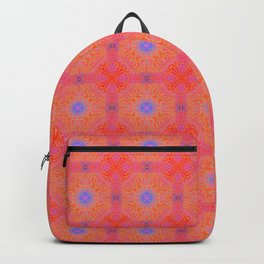 Tryptile 45 (Repeating 2) Backpack