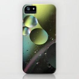 MOW16 iPhone Case