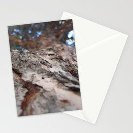 Climbing Stationery Cards